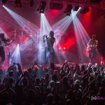 d´Artagnan - Verehrt & Verdammt Tour 2018