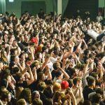 Heaven Shall BurnThueringenhalle201812.JPG