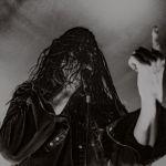 03-DarkestHour (05)