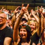 HaudegenThuerhalle201817.JPG