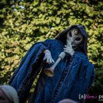 Kleines Fest im Großen Garten 2018