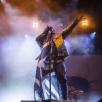 2018-08-08_OpenFlair_06_Skindred_0166