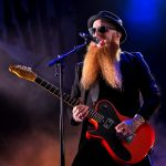 2018-08-08_OpenFlair_06_Skindred_24