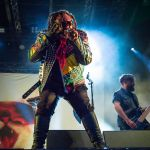 2018-08-08_OpenFlair_06_Skindred_25