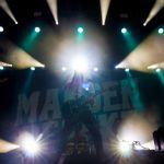 2018-08-09_OpenFlair_04_Massendefekt_09