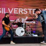 2018-08-10_OpenFlair_05_Silverstein_055