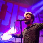 2018-08-10_OpenFlair_11_Northlane_129