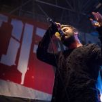 2018-08-10_OpenFlair_11_Northlane_149