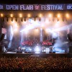 2018-08-10_OpenFlair_12_Kraftklub_002