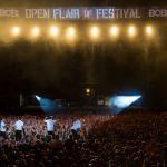 2018-08-10_OpenFlair_12_Kraftklub_387