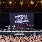 2018-08-11_OpenFlair_03_MonstersOfLiedermaching_019