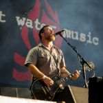 2018-08-11_OpenFlair_05_HotWaterMusic_009