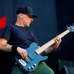 2018-08-11_OpenFlair_05_HotWaterMusic_019