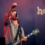 2018-08-11_OpenFlair_05_HotWaterMusic_038