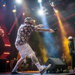 LIMP BIZKIT - LIVE 2018