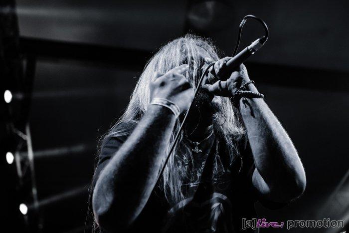 06-Fleshcrawl (01)