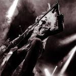 08-Deathrite (03)