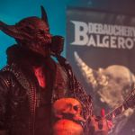 013Debauchery vs. Balgeroth