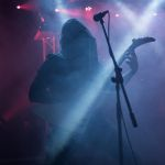 181108_02-Altarage_FromHell-02