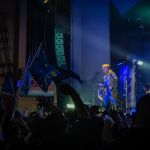 SALTATIO MORTIS auf Brot und Spiele Tour 2019