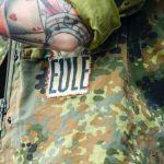 Eule2019Erfurt99