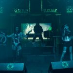 190504_02-sonorus7_fromhell-35