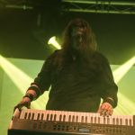 190504_02-sonorus7_fromhell-36