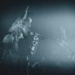 Battle Beast auf European Tour 2019