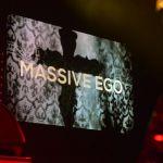 massive-ego2019hsd47