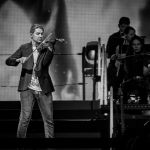 DAVID GARRETT - Unlimited - Greatest Hits - Live 2019
