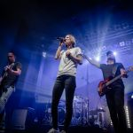 CHRISTINA STÜRMER - ÜBERALL ZU HAUSE TOUR 2019