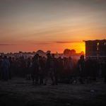 Rockharz Open Air 2019 - Mittwoch