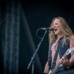 Rockharz Open Air 2019 - Samstag