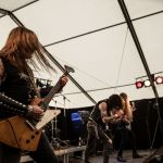 190713_ifoa19_05-nocturnal_06