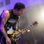 2019-08-08_openflair_05_donots_100