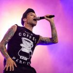 2019-08-08_openflair_05_donots_108