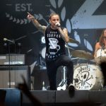 2019-08-08_openflair_05_donots_150