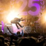 2019-08-08_openflair_05_donots_208