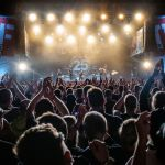 2019-08-08_openflair_05_donots_242