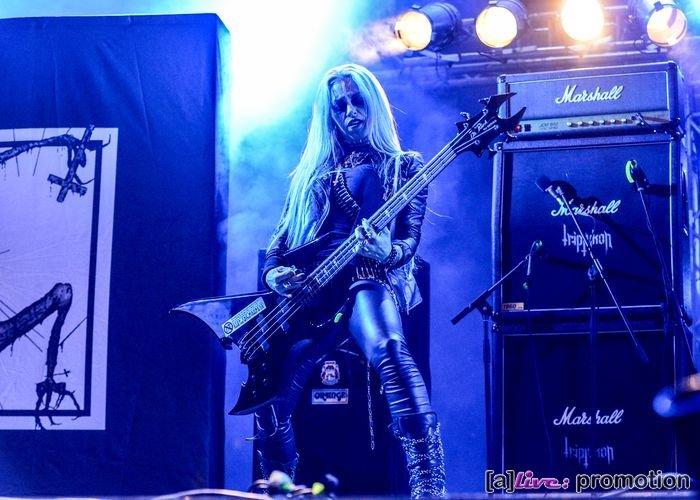 Hellhammer2019Schlotheim103