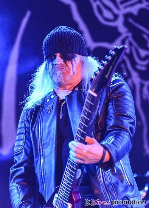 Hellhammer2019Schlotheim106