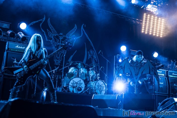 Hellhammer2019SchlotheimMB03