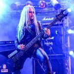 Hellhammer2019Schlotheim104