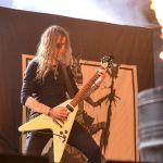 Hellhammer2019Schlotheim105