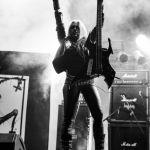 Hellhammer2019SchlotheimMB02