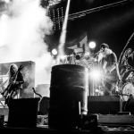 Hellhammer2019SchlotheimMB06