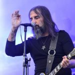 Rotting Christ2019Schlotheim134