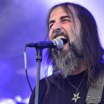 Rotting Christ2019Schlotheim136