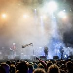 2019-08-10_openflair_07_frittenbude_061