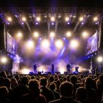 2019-08-10_openflair_07_frittenbude_084